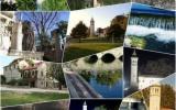 Dječje virtualne razglednice