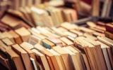 Radno vrijeme Gradske knjižnice Solin od 18. svibnja 2020.